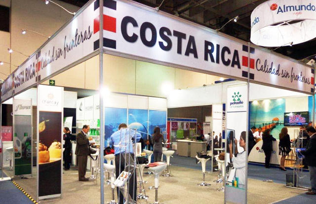 Costa Rica tourist destinations featured in China / News Briefs / Current Edition / Costa Rica Newspaper, The Tico Times