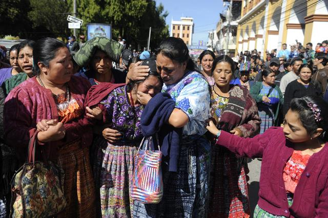http://www.ticotimes.net/var/tico/storage/images/media/images/news-photos/guatemala/1458644-2-eng-US/guatemala_newsfull_h.jpg