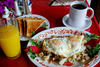 Breakfast Places 7