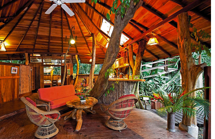 Index of var tico storage images media images weekend - Treehouse masters interior ...