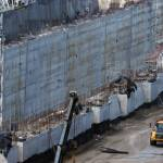 Minister insists that Panama Canal expansion will be completed in 2015