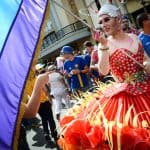 Costa Rican legislature accidentally passes gay marriage legalization