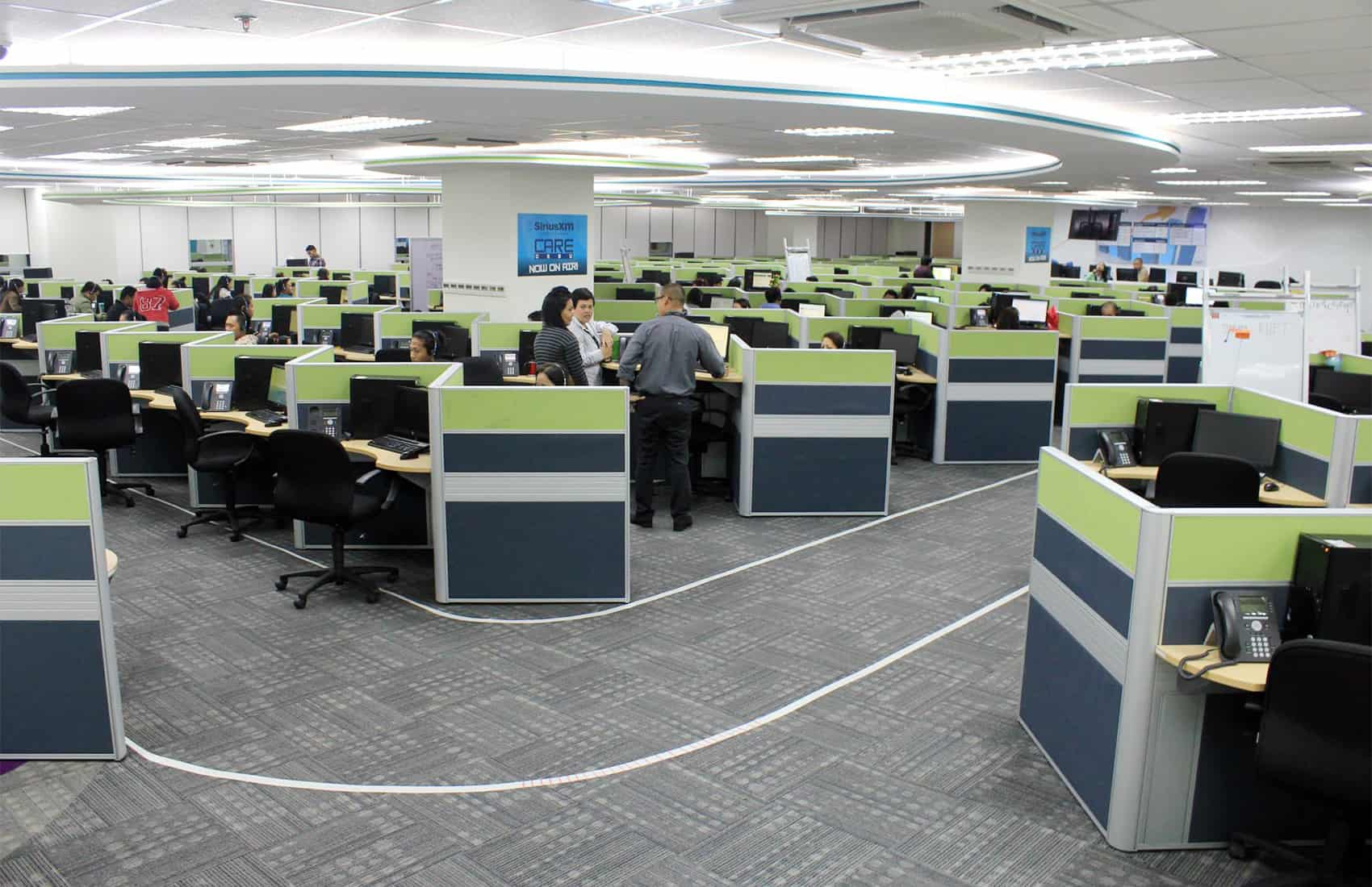 House Design Companies Australia U S Company Hiring Bilingual Staff At New Heredia Call