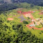 Infinito Gold files lawsuit against Costa Rican government over canceled gold mining contract