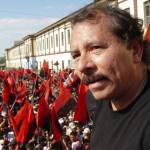 Nicaragua's Ortega wants to have a friendly chat with next Costa Rican president