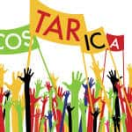 Costa Rican legislative elections show growing voter dissatisfaction with traditional choices