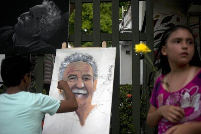 Eitan Abramovich/AFP