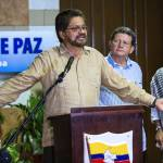 Drug trafficking accord with FARC rebels stirs debate among Colombia experts