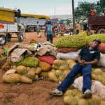 US food producers see bonanza in Cuba, but steep barriers remain