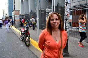 Fabiola Pomareda/The Tico Times