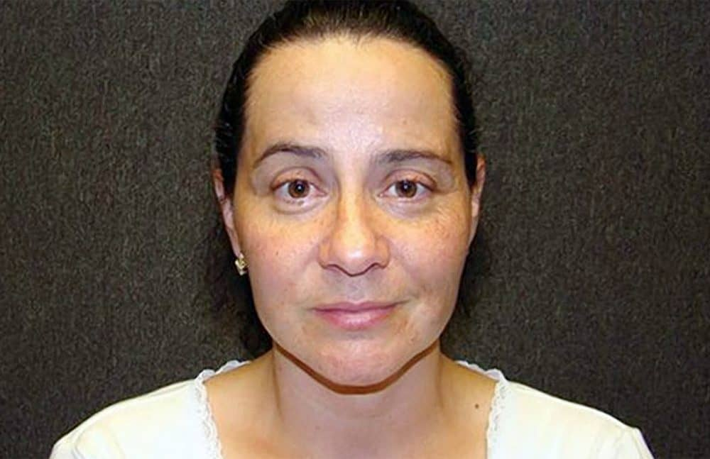 http://www.fbi.gov/wanted/murders/nazira-maria-cross
