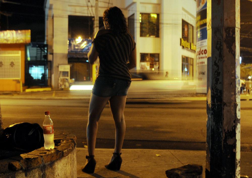 sex worker girl sex helsinki