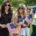 American Colony to host 54th annual Independence Day Picnic