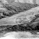 30 years since secret Contra airstrip discovered in Costa Rica