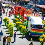 San José prepares for annual LGBT pride parade
