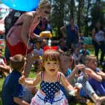 American Colony to host 56th annual U.S. Independence Day picnic on Sunday