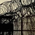 6 Gitmo detainees heading to Uruguay soon, Pentagon tells lawmakers