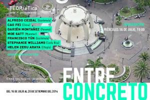 Courtesy TEOR/éTica