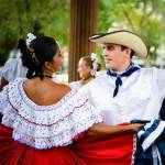 A national festival, a grand old opera and other happenings around Costa Rica