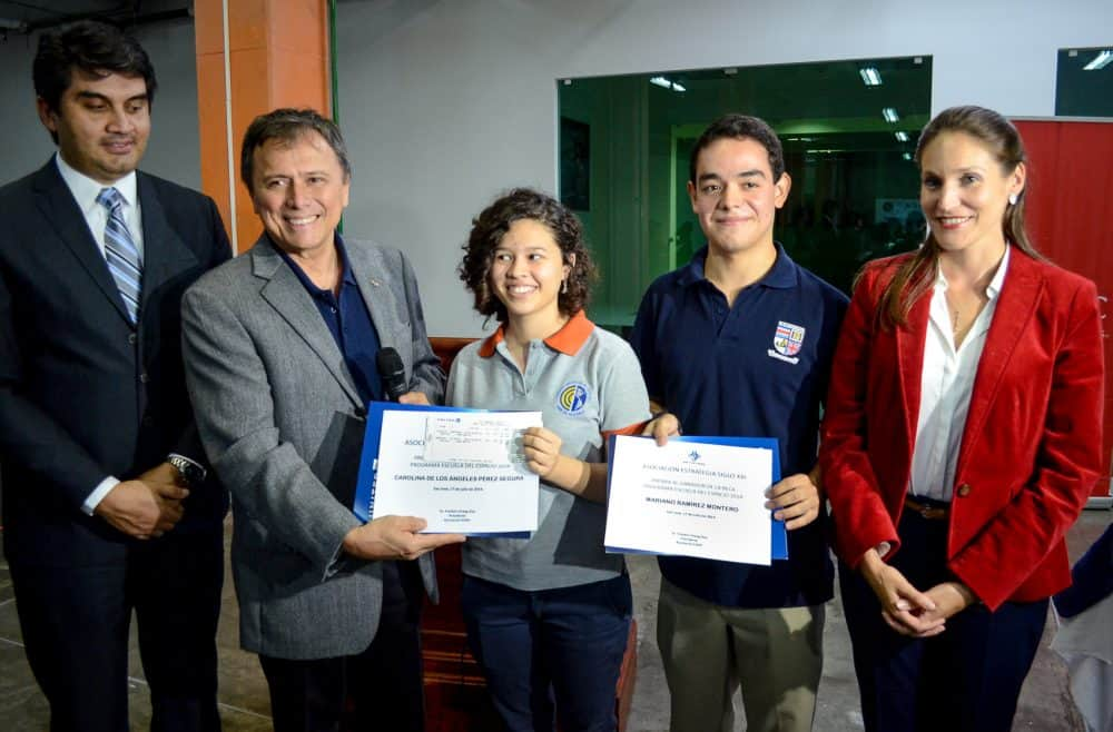nasa scholarships - photo #7