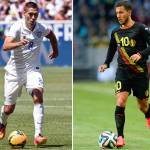 USA plan to go on offensive against Belgium during World Cup clash