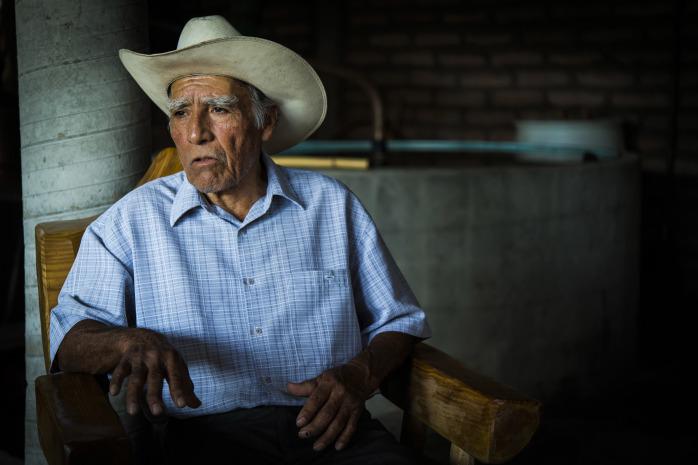 Omar Torres/AFP