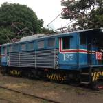 Costa Rica offers new delights for railroad buffs