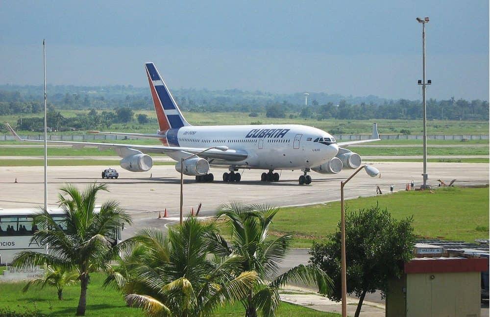 Cuban airline to restart San José – Havana route in ...