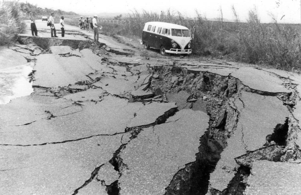 costa rica earthquake - photo #8