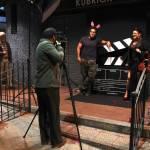 Shnit short film festival premieres at Cine Magaly