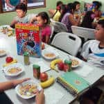 Food Bank project to expand to two more Costa Rican provinces
