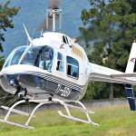 Helicopter demonstrations, a folklore festival, and other happenings around Costa Rica