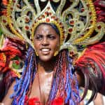 Week-long Carnavales de Limón liven up Caribbean
