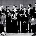 Swiss orchestra Camerata Bern to play Costa Rica's National Theater