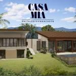 Casa Mía – Your new home in Guanacaste
