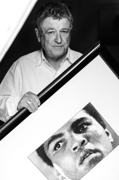 Alberto Font/The Tico Times