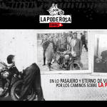 Che's son offers 'Motorcycle Diaries' tour in Cuba