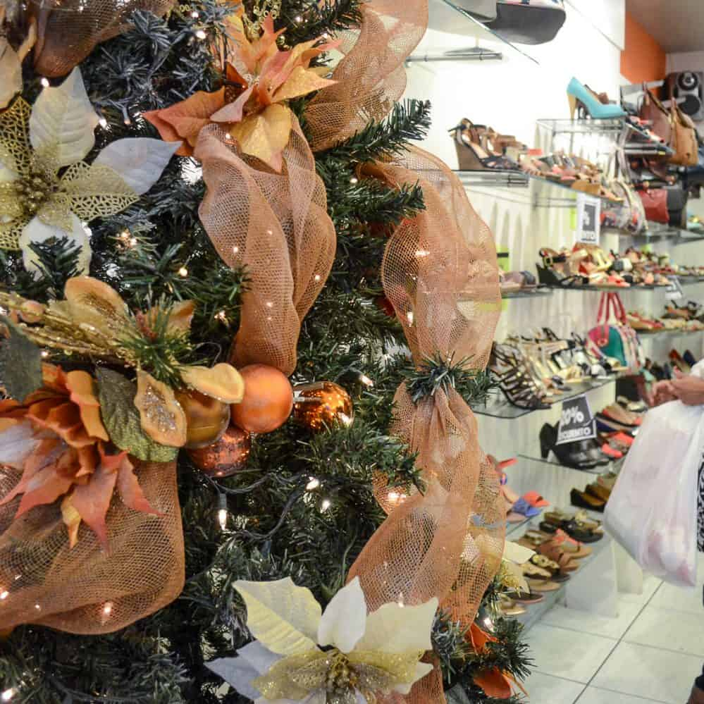 What's open, closed for the holidays – The Tico Times | Costa Rica ...