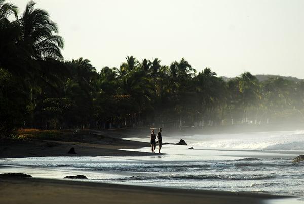 Costa Rica To Be Featured In Hgtv S Beachfront Bargain Hunt