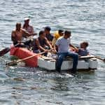 US Coast Guard faces a new spike in Cuban 'boat people'