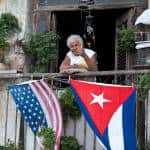 Wonkblog: What the new U.S.-Cuba travel rules mean for US citizens hoping to visit Cuba