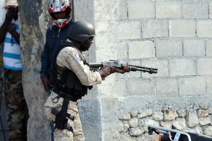 Héctor Retamal/AFP