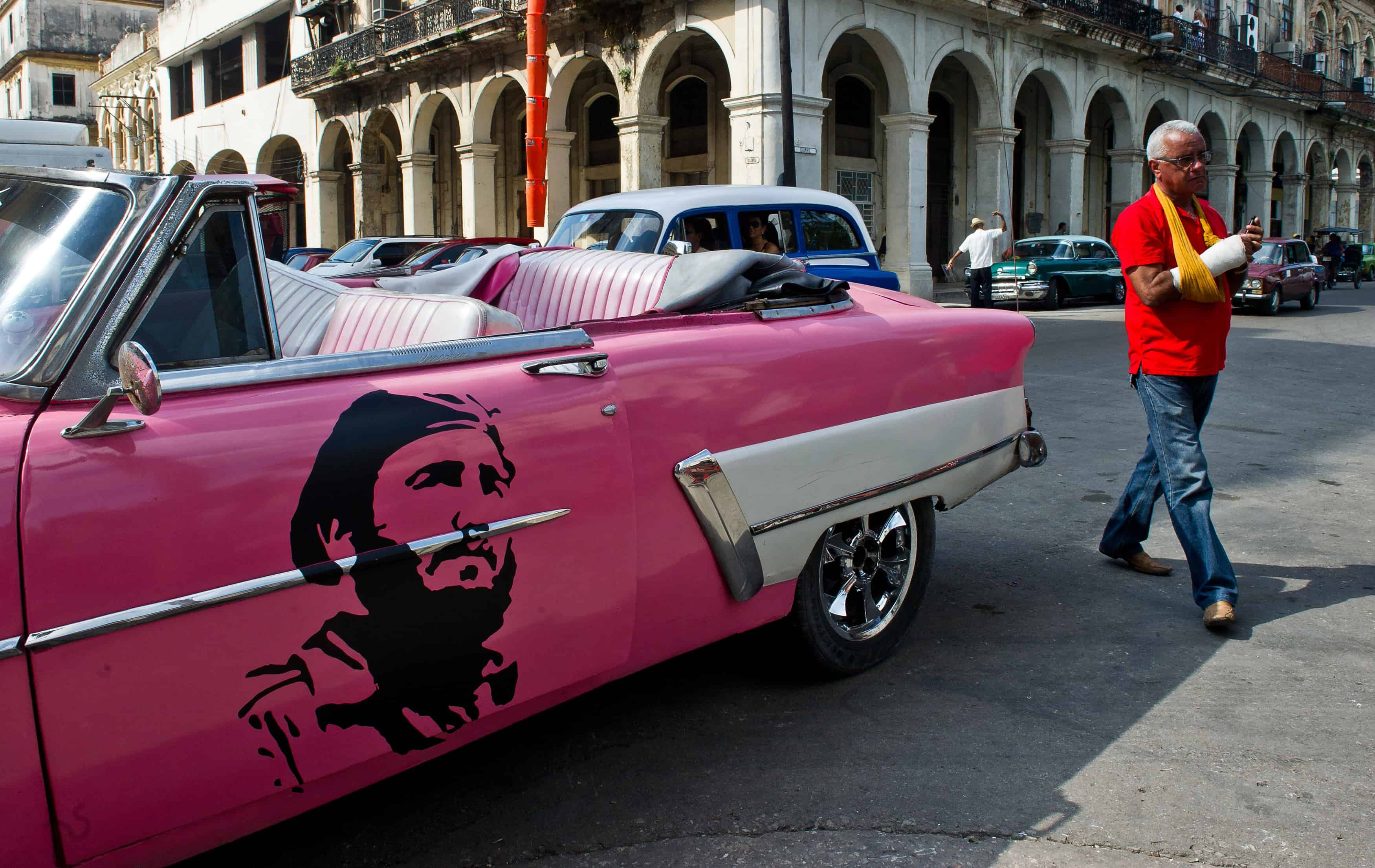 us officials in cuba to discuss embassies the tico times costa rica news travel real estate. Black Bedroom Furniture Sets. Home Design Ideas