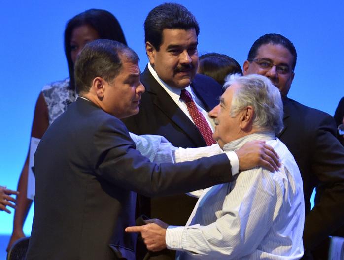 Ezequiel Becerra/AFP