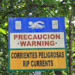 Drownings in Costa Rica spur experts to call for more lifeguards