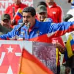 Venezuela to demand mandatory visas for US citizens