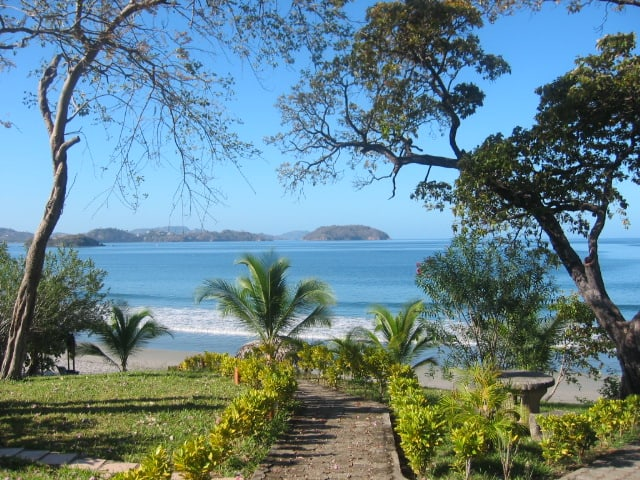 Ing In Costa Rica How To Find The Best Areas