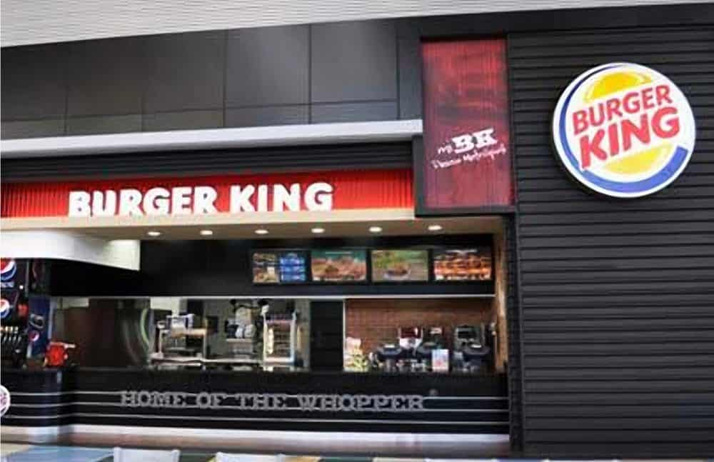 burger king porter 5 forces It contains burger patties, bacon, and american cheese burger king has lured in customers with promotions like the two for $5 sandwich deal, businessweek writes.