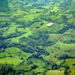 Another U.S. tourist dies hiking trail in Costa Rica
