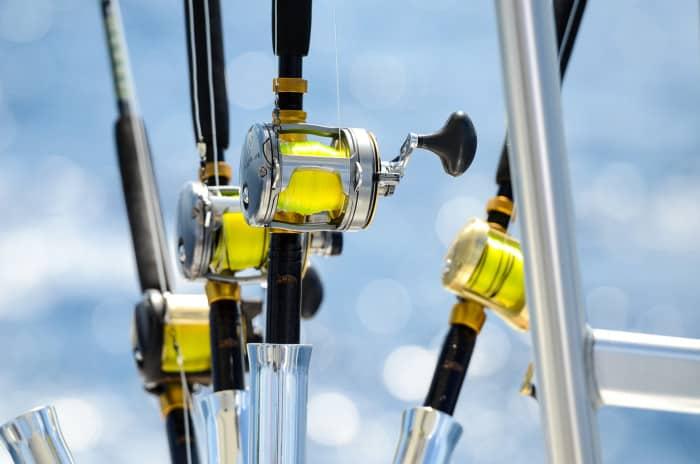golfito sports fishing